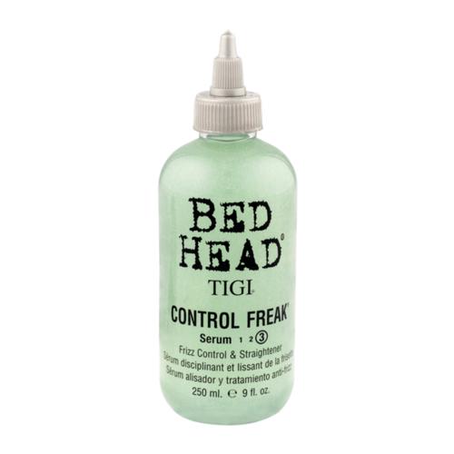 Tigi Bed Head Control Freak Serum N.3 250 ml