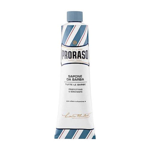Proraso Shaving Cream Protective And Moisturizing Tube