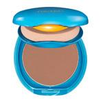 Shiseido Suncare UV Protective Compact Foundation