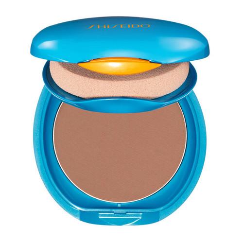 Shiseido Suncare UV Protective Compact Foundation SPF 30