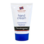 Neutrogena Crème Mains Hydratante Concentrée 50 ml