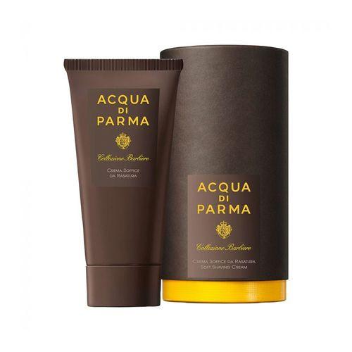 Acqua Di Parma Colonia Collezione Barbiere Soft Shaving Cream
