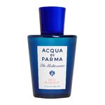 Acqua Di Parma Blu Mediterraneo Fico Di Amalfi Shower gel 200 ml