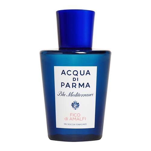 Acqua Di Parma Blu Mediterraneo Fico Di Amalfi Douchegel 200 ml