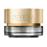 Juvena Skin Rejuvenate & Correct Intensive Nourishing Night Cream 50 ml