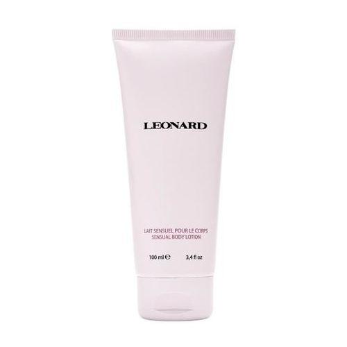 Leonard For Women Bodylotion 100 ml