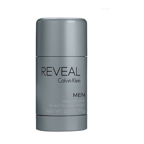 Calvin Klein Reveal Men Desodorante 75 ml