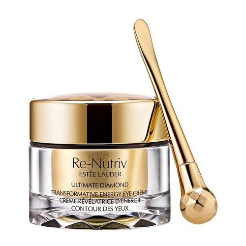 Estee Lauder Re-Nutriv Ultimate Diamond Transformative Energy Eye Cream 15 ml