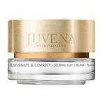 Juvena Skin Rejuvenate Delining Day Cream 50 ml