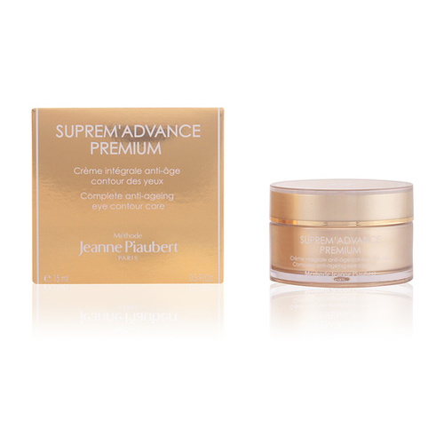 Jeanne Piaubert Suprem Advance Premium Yeux 15 ml