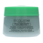 Collistar Special Perfect Body Energizing Talasso Scrub 700 gram