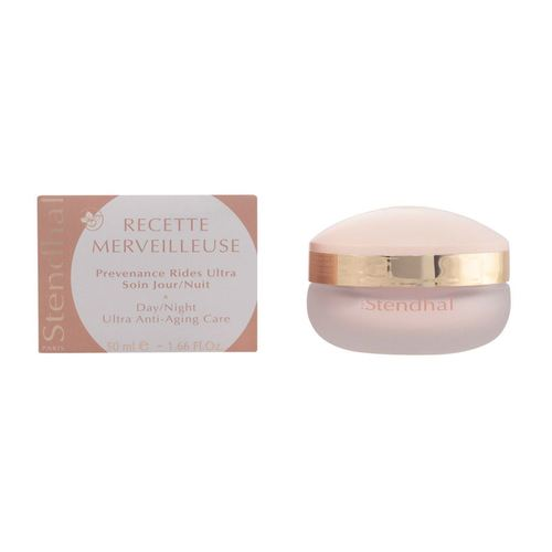 Stendhal Recette Merveilleuse Day & Night Ultra Anti-Aging Care 50 ml