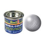 Revell email verf metallic