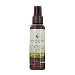 Macadamia Weightless Moisture Leave-In Conditioning Mist Spray 100 ml