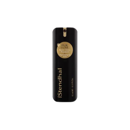 Stendhal Pur Luxe Replumping Lip Balm 15 ml