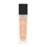 Sisley Phyto-teint Expert Foundation 30 ml Ivory