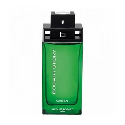 Jacques Bogart Story Green Eau de toilette 100 ml