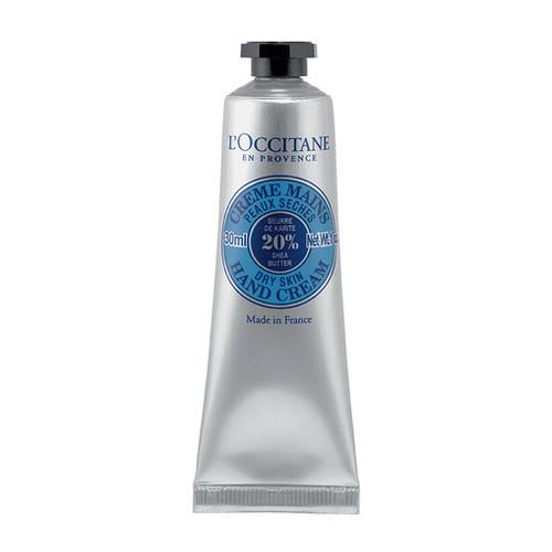 L'Occitane Shea Butter Hand Crème