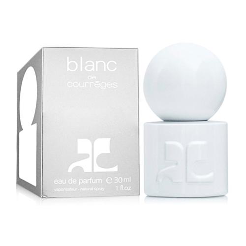 Courreges Blanc De Courreges Eau de parfum 30 ml