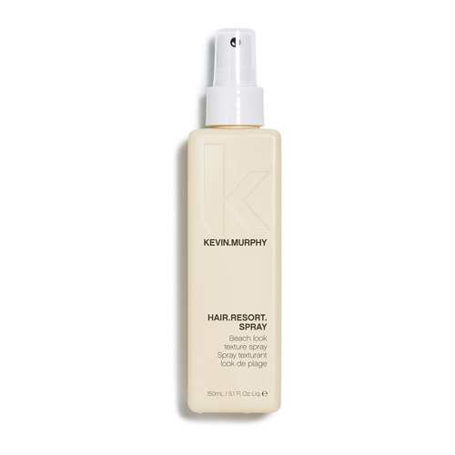 Kevin Murphy Hair Resort Spray 150 ml