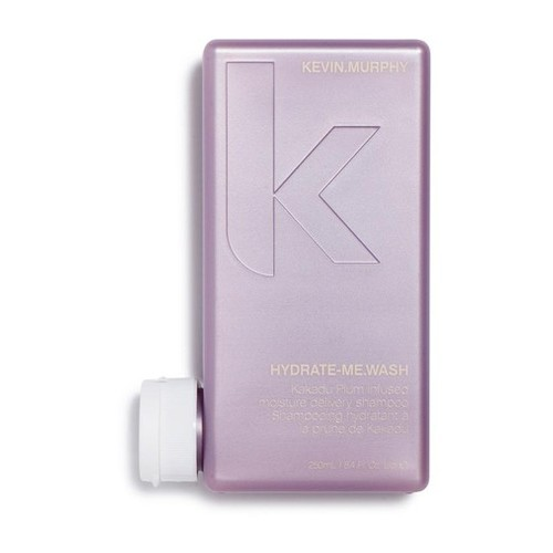 Kevin Murphy Hydrate Me Wash Shampoo 250 ml