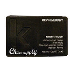 Kevin Murphy Night Rider 100 ml