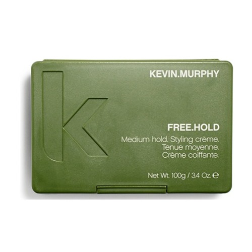 Kevin Murphy Free hold 100 gram
