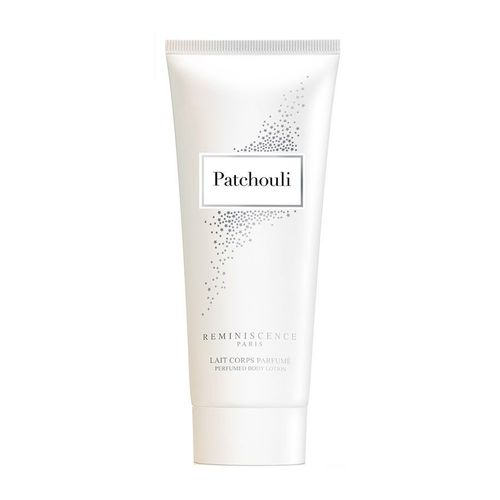 Reminiscence Patchouli Body milk 200 ml
