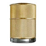 Alfred Dunhill Icon Absolute Eau de parfum