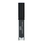 SA3 Magic Lashes Wimpernserum 4 ml