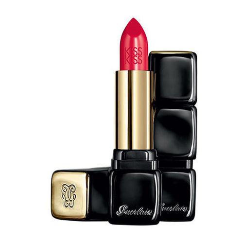 Guerlain Kisskiss Shaping Cream Lip Color 325 Rouge Kiss 3,5 gram
