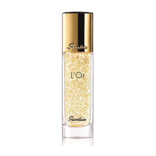 Guerlain L'Or Radiance Concentrate Makeup Base 30 ml