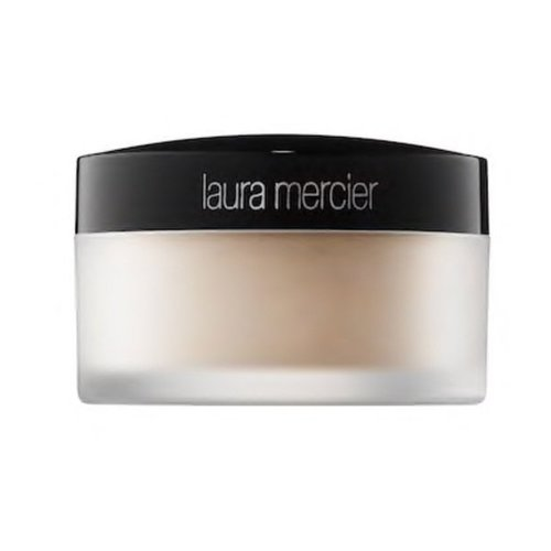 Laura Mercier Loose Setting Powder Transparant 29 grammes