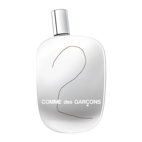 Comme des Garcons 2 Eau de Parfum 50 ml