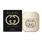 Gucci Guilty Eau Eau de Toilette 50 ml