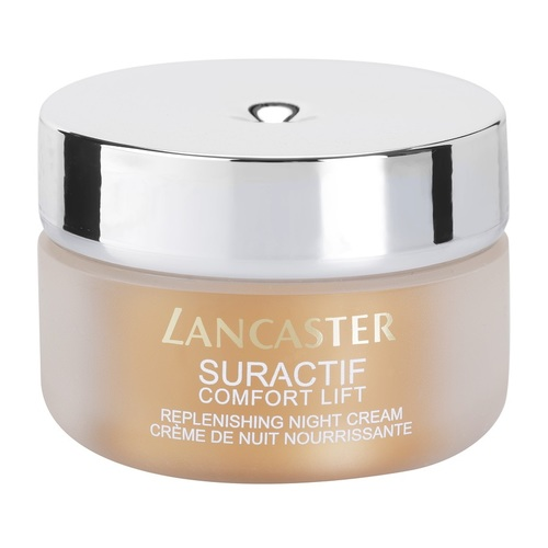 Lancaster Suractif Comfort Lift Replenishing Night Cream 50 ml