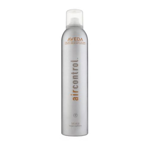 Aveda Air Control Hair Spray 300 ml
