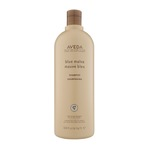 Aveda Blue Malva Shampoo 1.000 ml