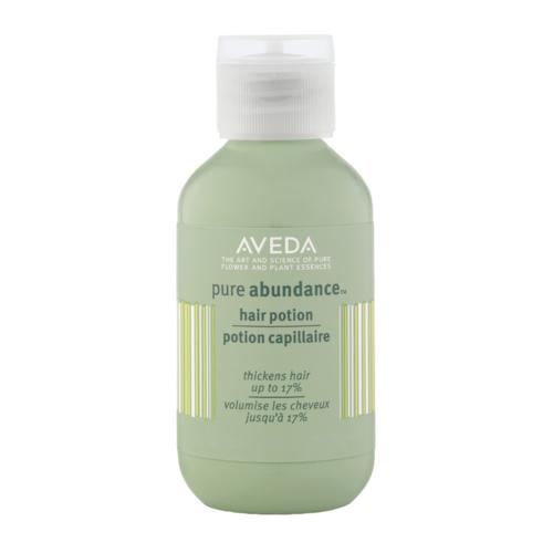 Aveda Pure Abundance Hair Potion 20 ml