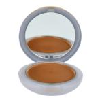 Collistar Cream Powder Compact Foundation 9 g 05 Golden Beige