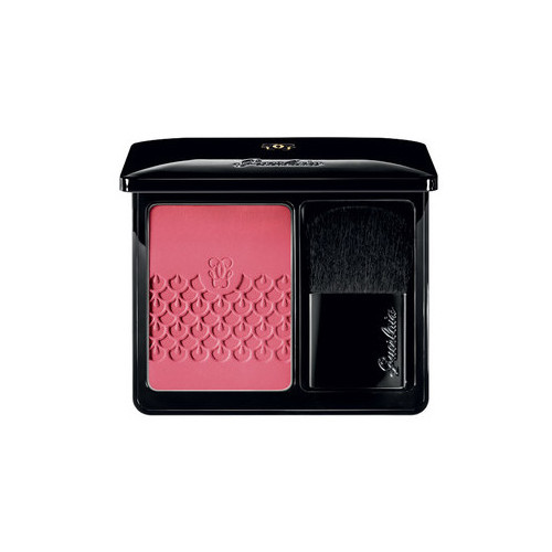 Guerlain Rose Aux Joues Duo Blush