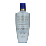 Collistar Lotion Tonique Anti-Age 200 ml