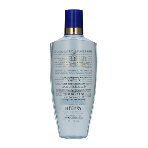 Collistar Anti-Age Toning Lotion 200 ml