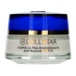 Collistar Anti-Age Ultra Regenerating Anti Wrinkle Night Cream 50 ml