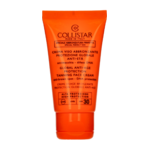 Collistar Perfect Tanning Anti-age Face Cream 50 ml SPF 30