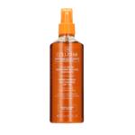 Collistar Perfect Tanning Dry Oil 200 ml