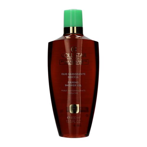 Collistar Perfect Body Firming Shower Oil 400 ml