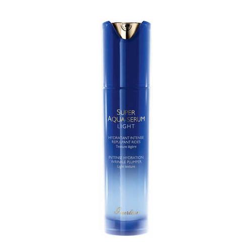 Guerlain Super Aqua Serum Light 50 ml