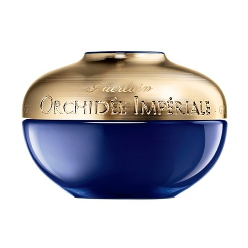 Guerlain Orchidee Imperiale The Gel Cream 30 ml