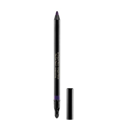 Guerlain The Eye Pencil Khol Contour Long Lasting 03 Deep Purple 1,2 g